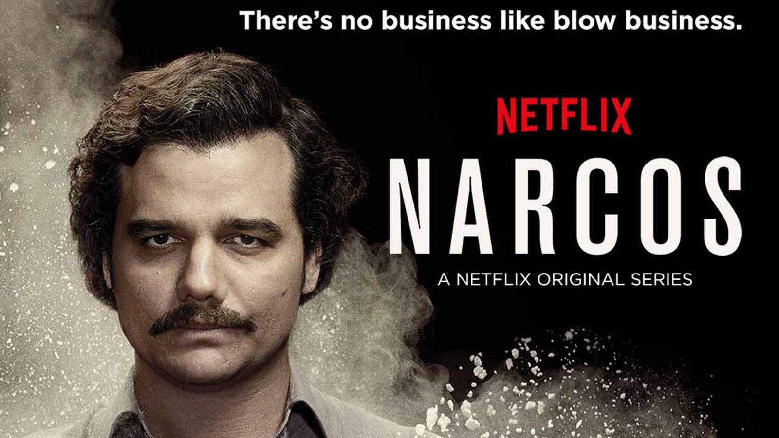 Narcos.0.0