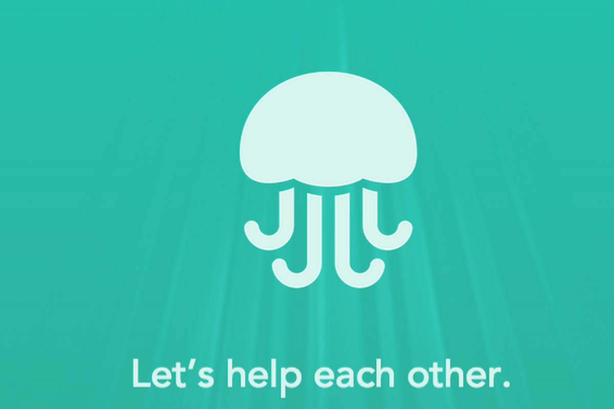 Pinterest Acquires Twitter Cofounder's Social Media Flop, Jelly
