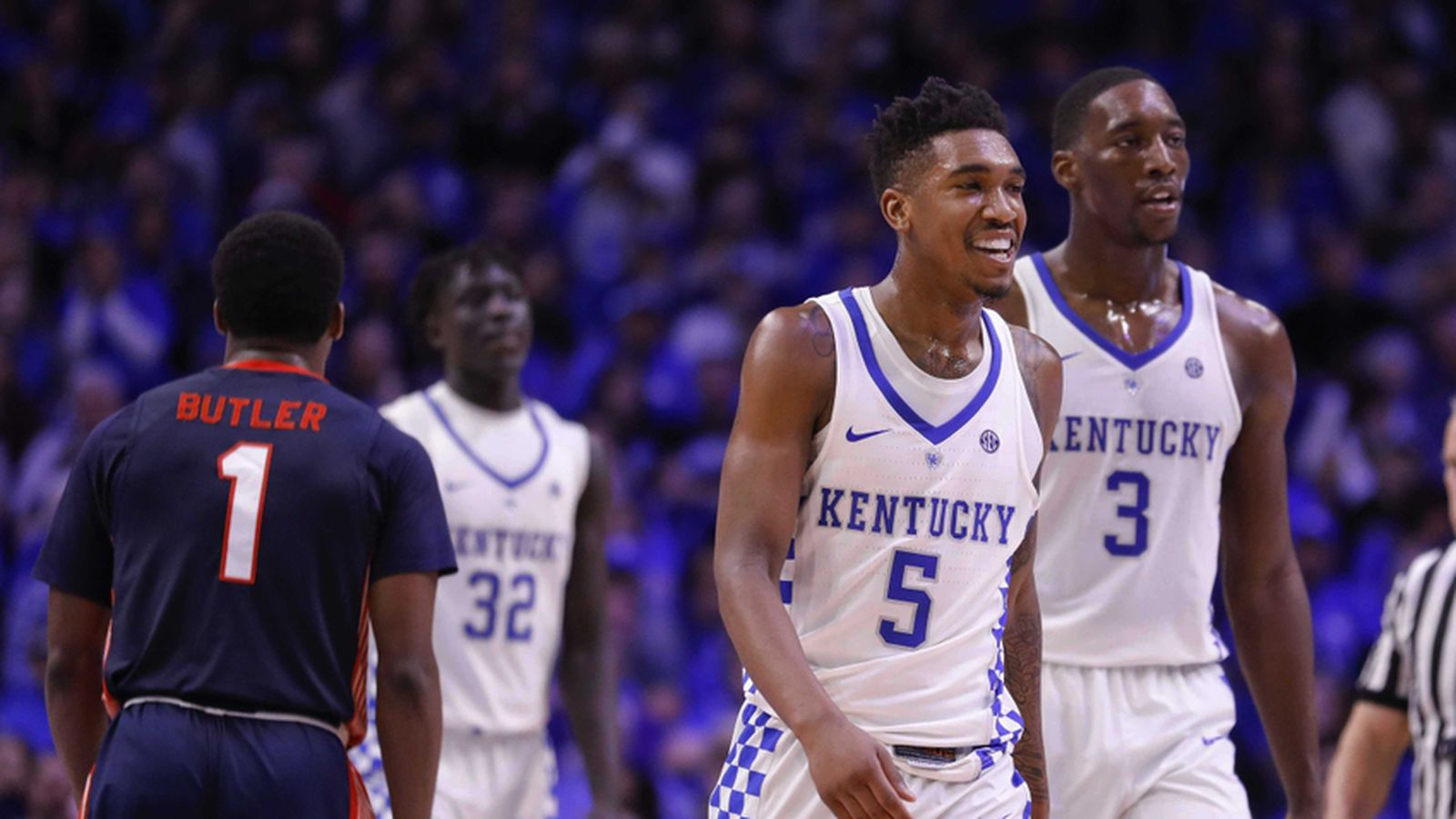 9702895_malik_monk_ncaa_basketball_tenn_martin_kentucky.0