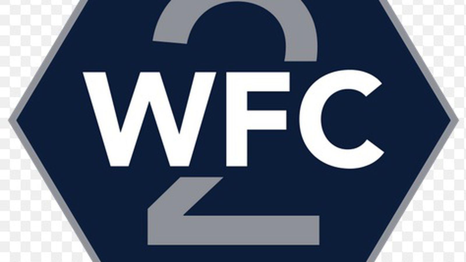 Wfc2.0.0