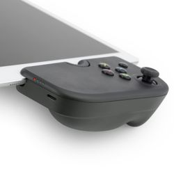 Gamevice for iPad Pro 12.9 inch