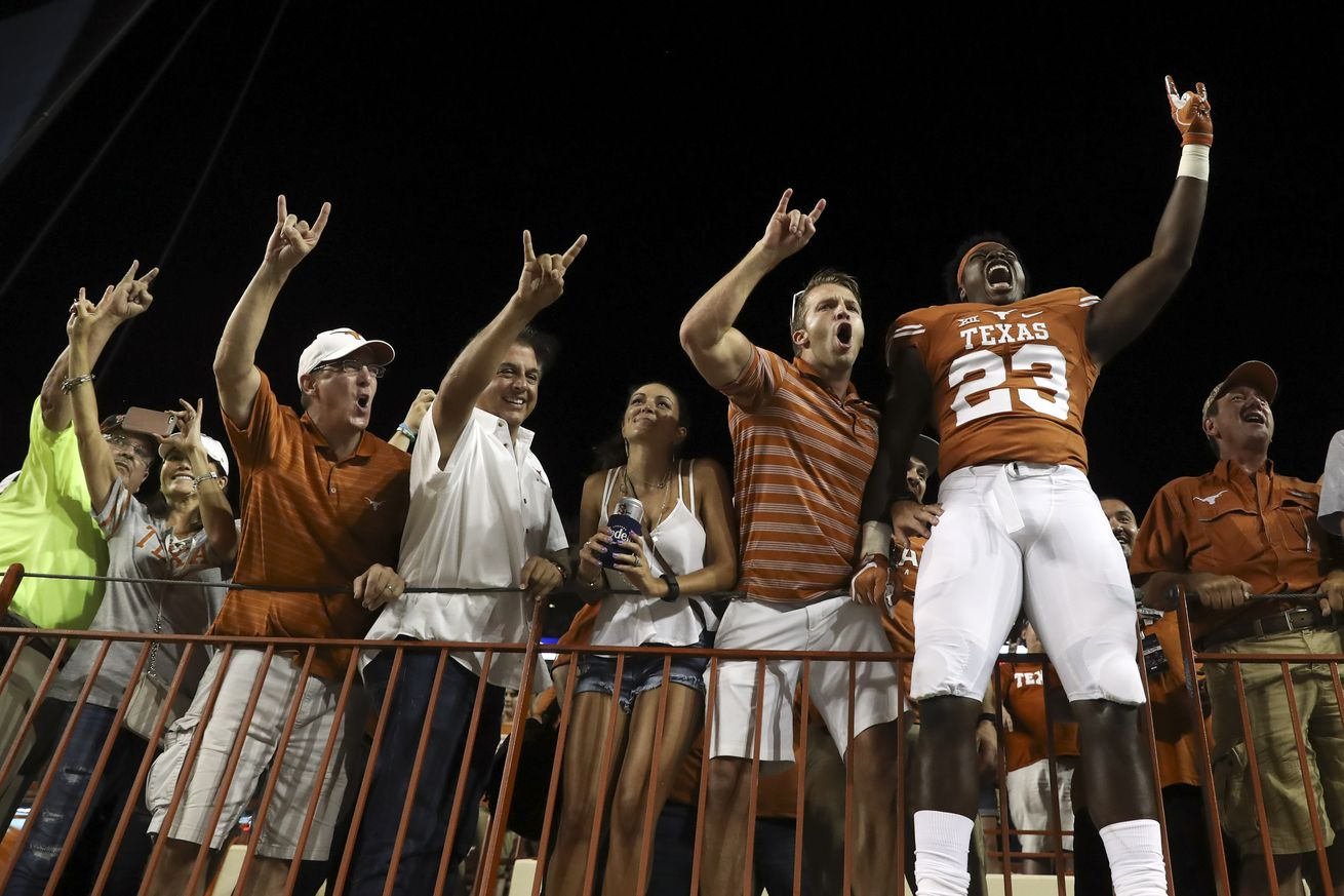 MSU's next opponent: What we learned from Notre Dame's loss at Texas