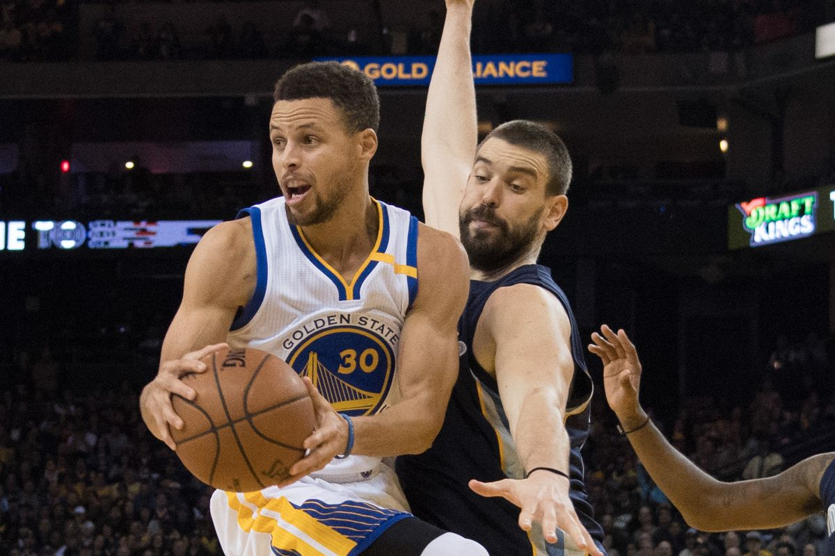Thompson's 31 leads Warriors over Grizzlies