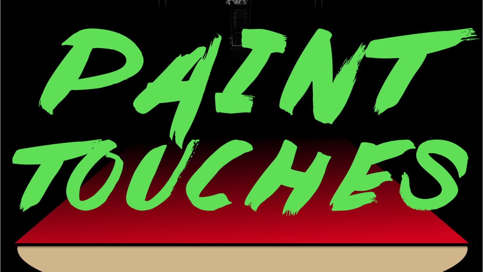 Paint_touches.0