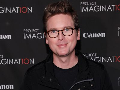 Twitter co-founder Biz Stone is returning to Twitter