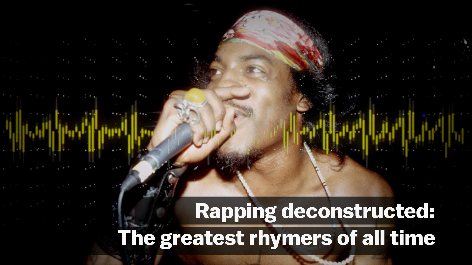 rapping deconstructed the best rhymers of all time vox