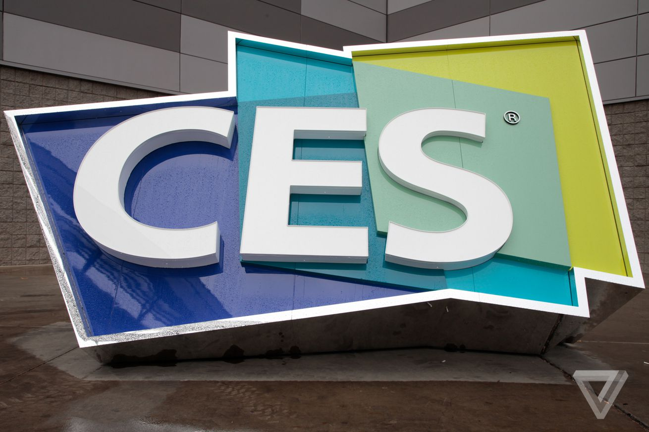 CES 2017: What to expect at the biggest tech trade show of the year