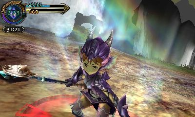 Final Fantasy Explorers review   Polygon Polygon ff explorers review image