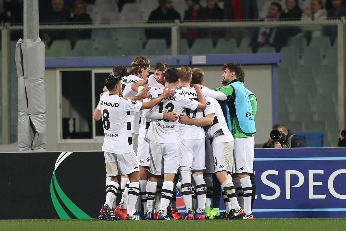 Eintracht Frankfurt into first German Cup final in 11 years