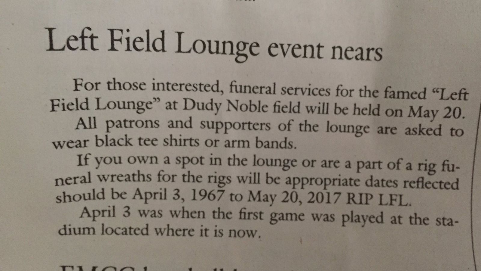 Left_field_lounge_funeral.0
