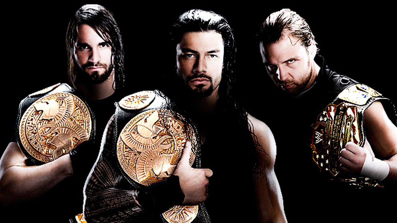 wwe night of champions match card preview the shield vs cageside seats. Black Bedroom Furniture Sets. Home Design Ideas