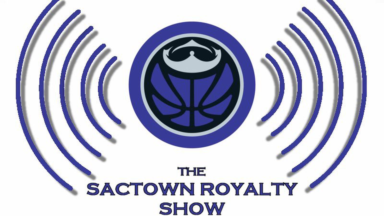 Sactown_royalty_show_logo.0