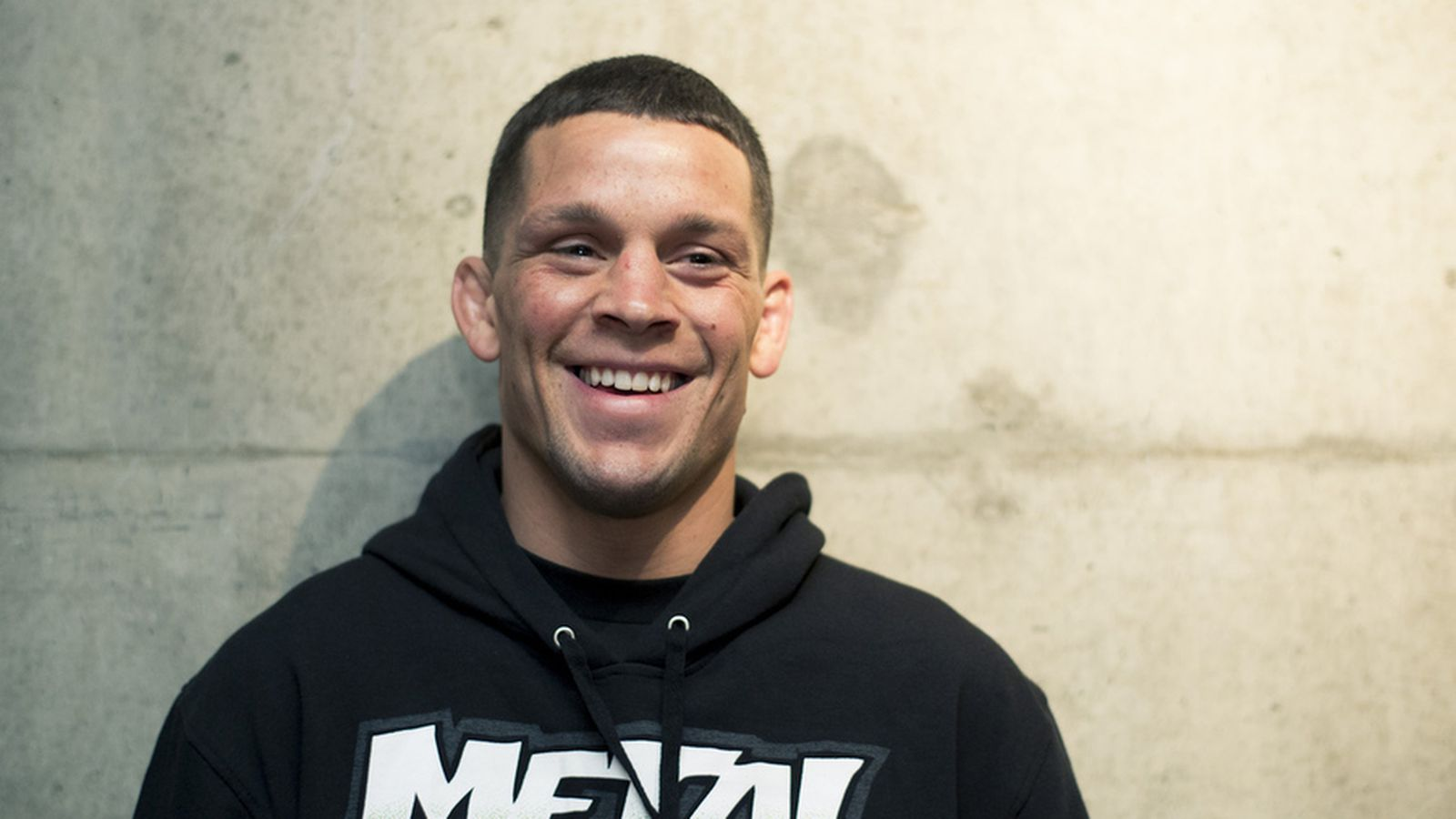 Nate Diaz knows Floyd Mayweather talk is a 'publicity stunt' to hide that Conor McGregor 'got...