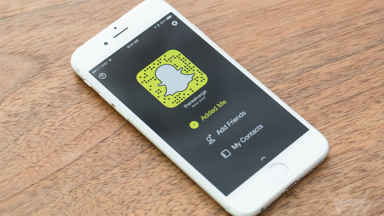 Snapchat verlauf wiederherstellen iphone