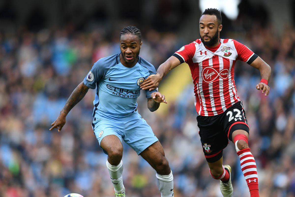 Kompany ends 20-month City goal drought in Southampton win
