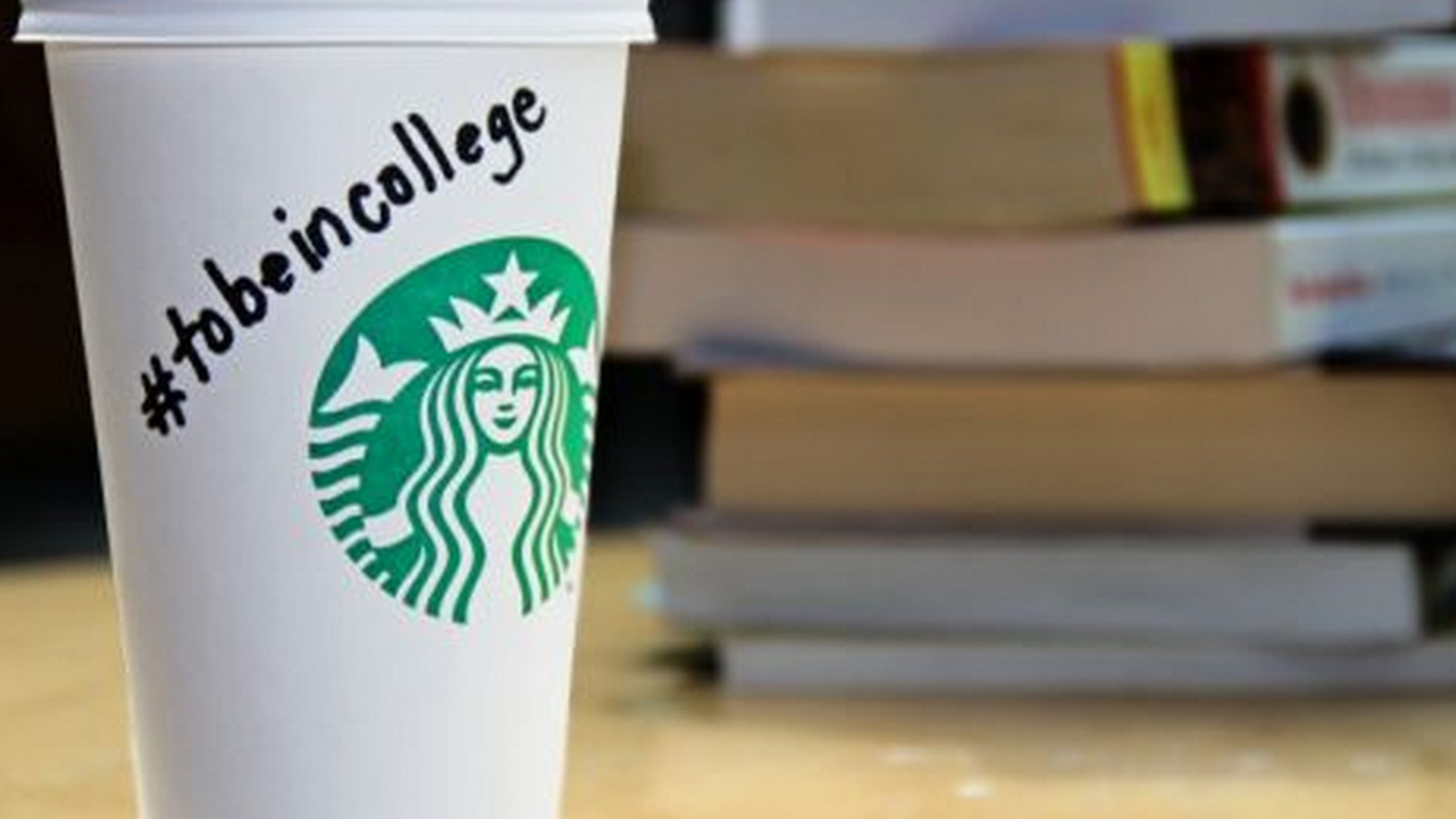 More Than 1,000 Starbucks Employees Have Gone Back to School - Eater Seattle