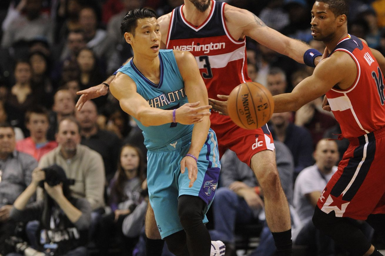 Wall's triple-double leads Wizards to 106-94 win over 76ers
