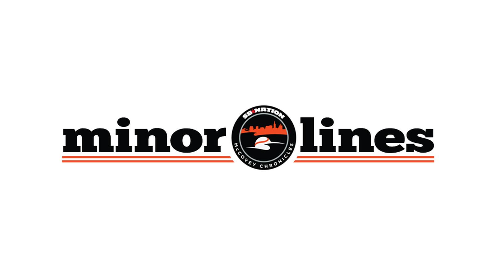 Mcc-minor-lines.0
