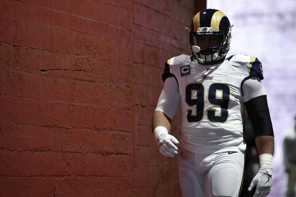 National Football League says no basis for suit over Rams' departure