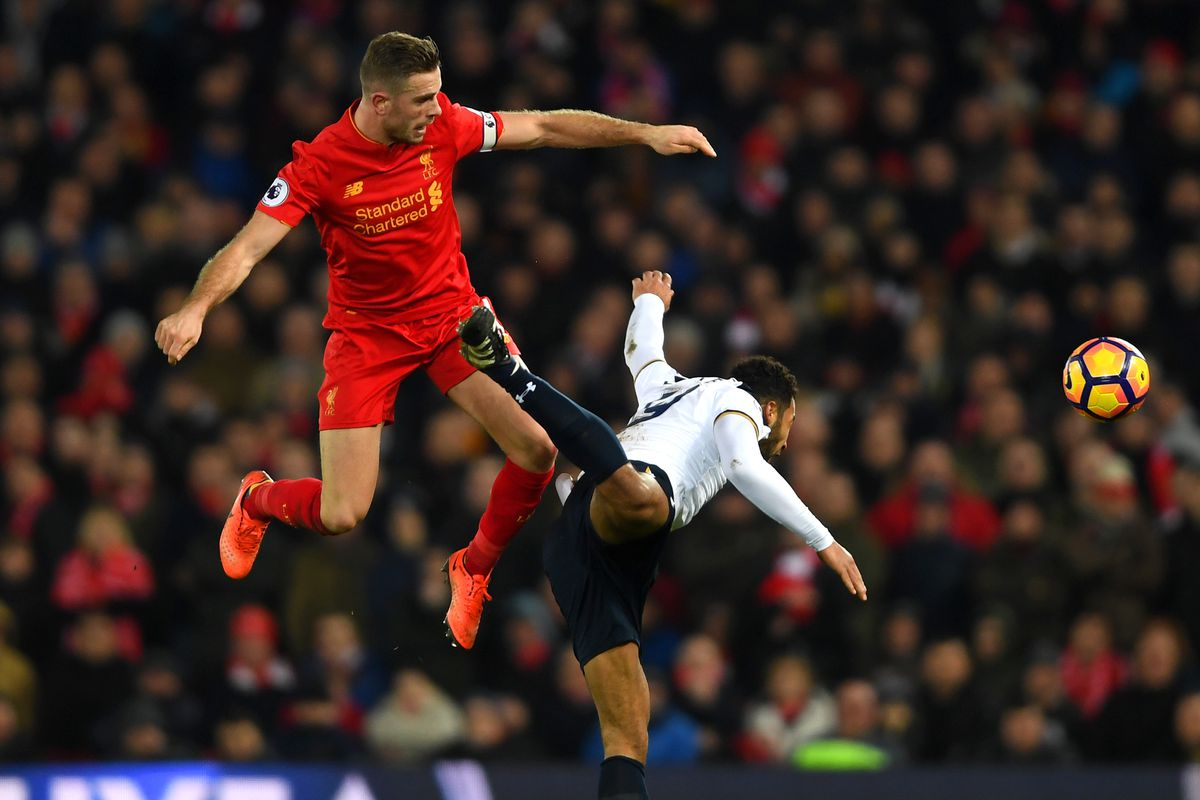 Milner misses penalty as Liverpool held 0-0 by Southampton
