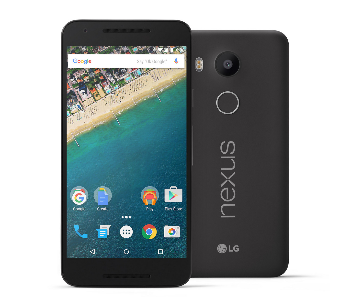 Image result for nexus 5x