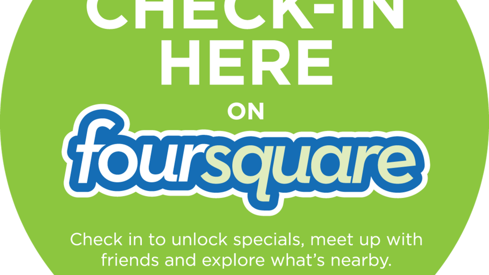 foursquare works to become less dependent on its users  starting with radar the verge apple tv gen 2 user manual iPod Classic