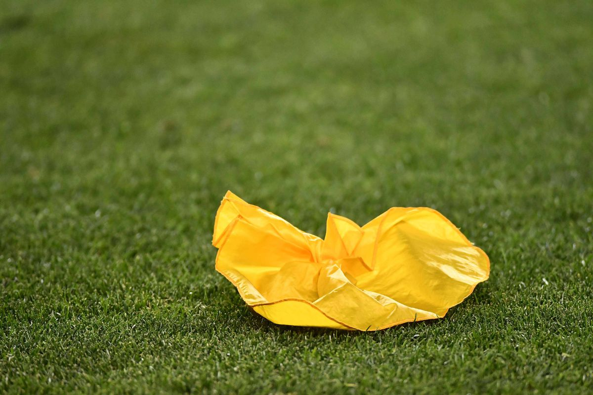 NFL Announces Four Rule Changes for 2017