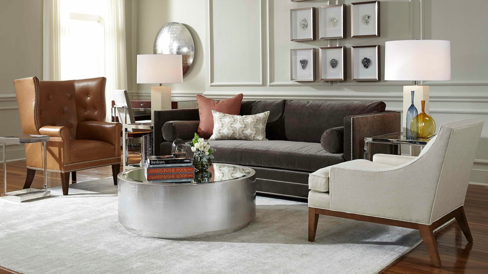 38 of miami 39 s best home goods and furniture stores 2015 for Good furniture stores