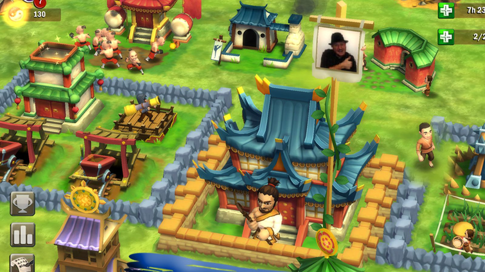 strategy games arrows game.jsp