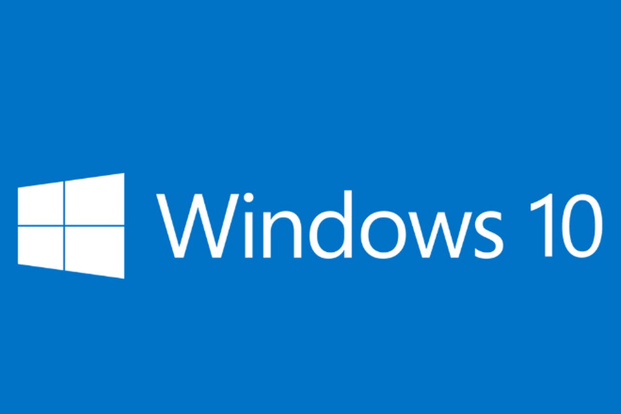 Windows 10 Technical Preview now available to download ...