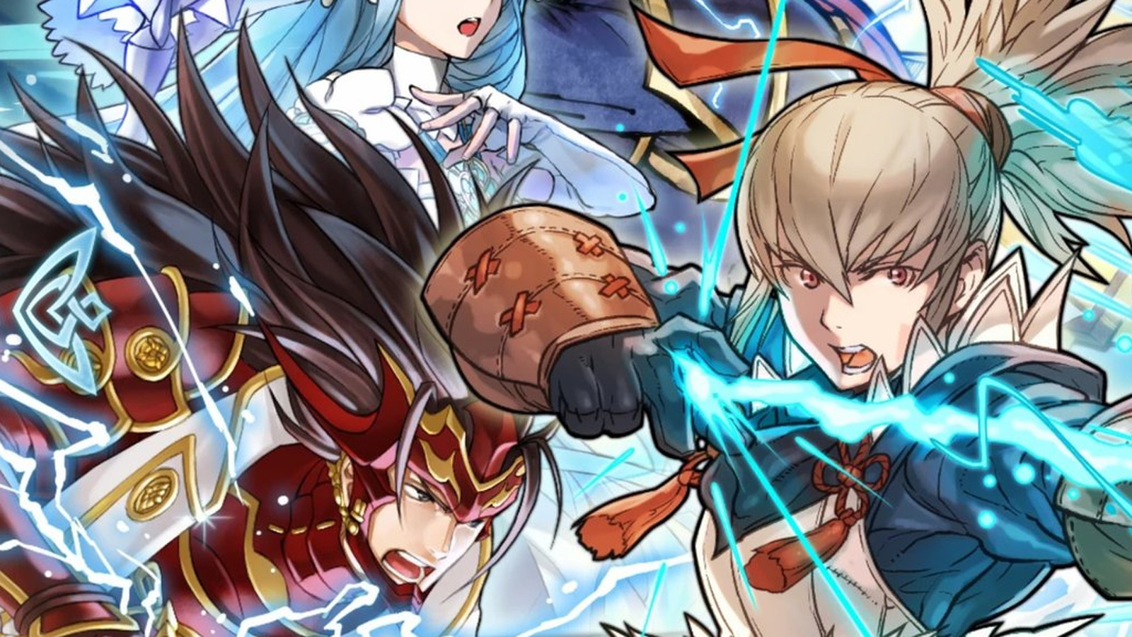 Fire Emblem Heroes just played its fanbase with its best event yet