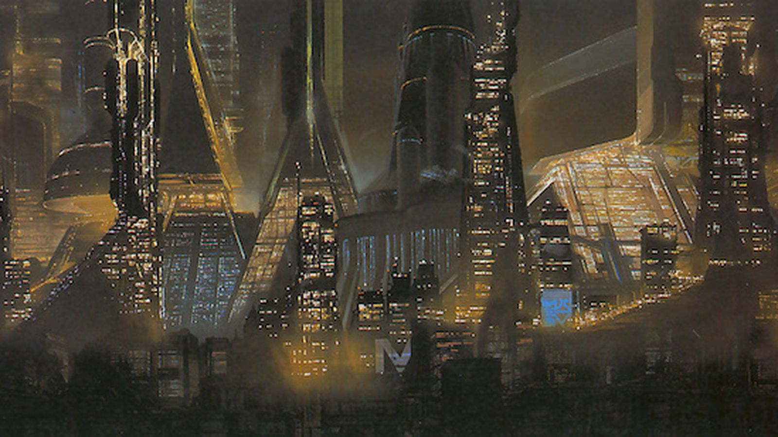 Syd Mead City Architecture Blade Runner Design Future moreover Installing A Small Dishwashers For Tiny Kitchen Design also 57c00030b3ec0e96 Sweet Home 3d besides Tiny House Interior besides Tre Livelli. on design a tiny house interior