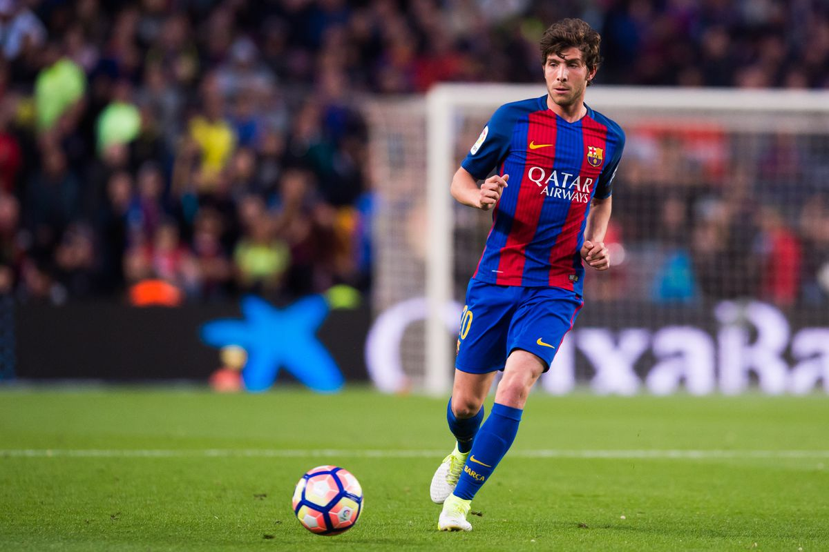 Messi is 'the best player in history'