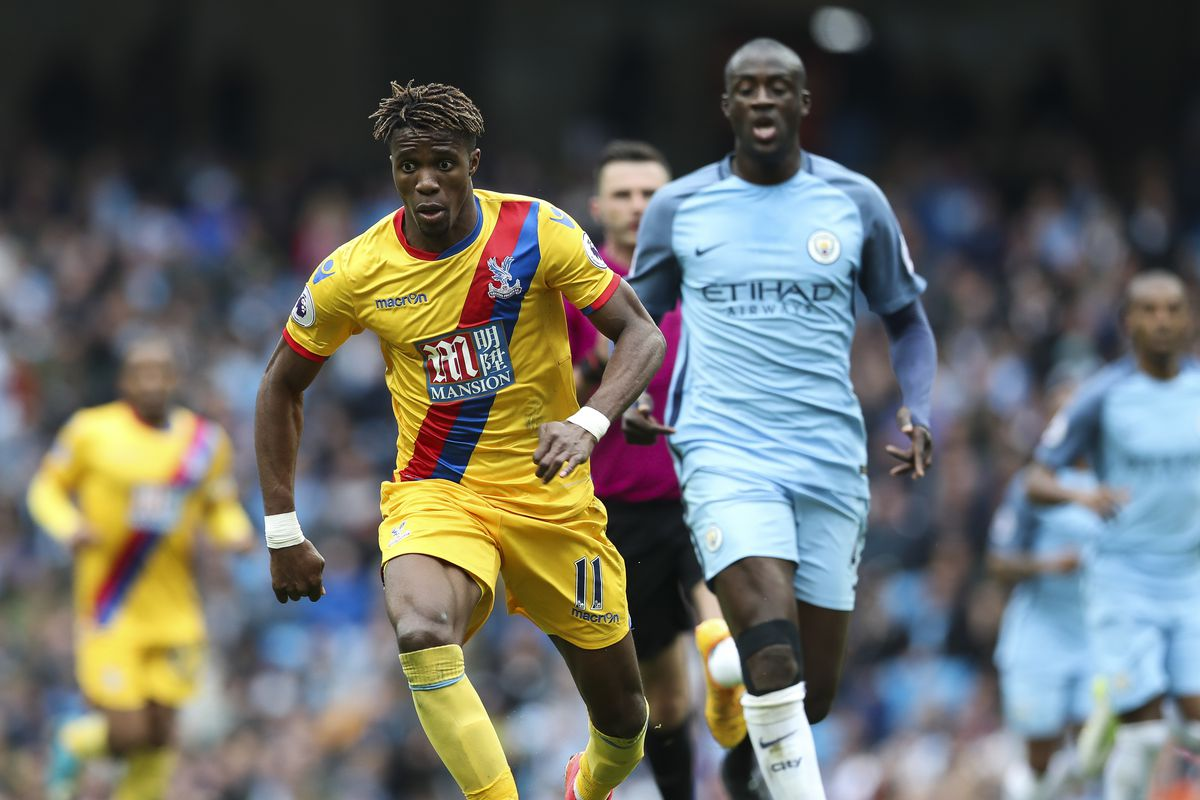 Allardyce says Sakho deal must make financial sense for Palace
