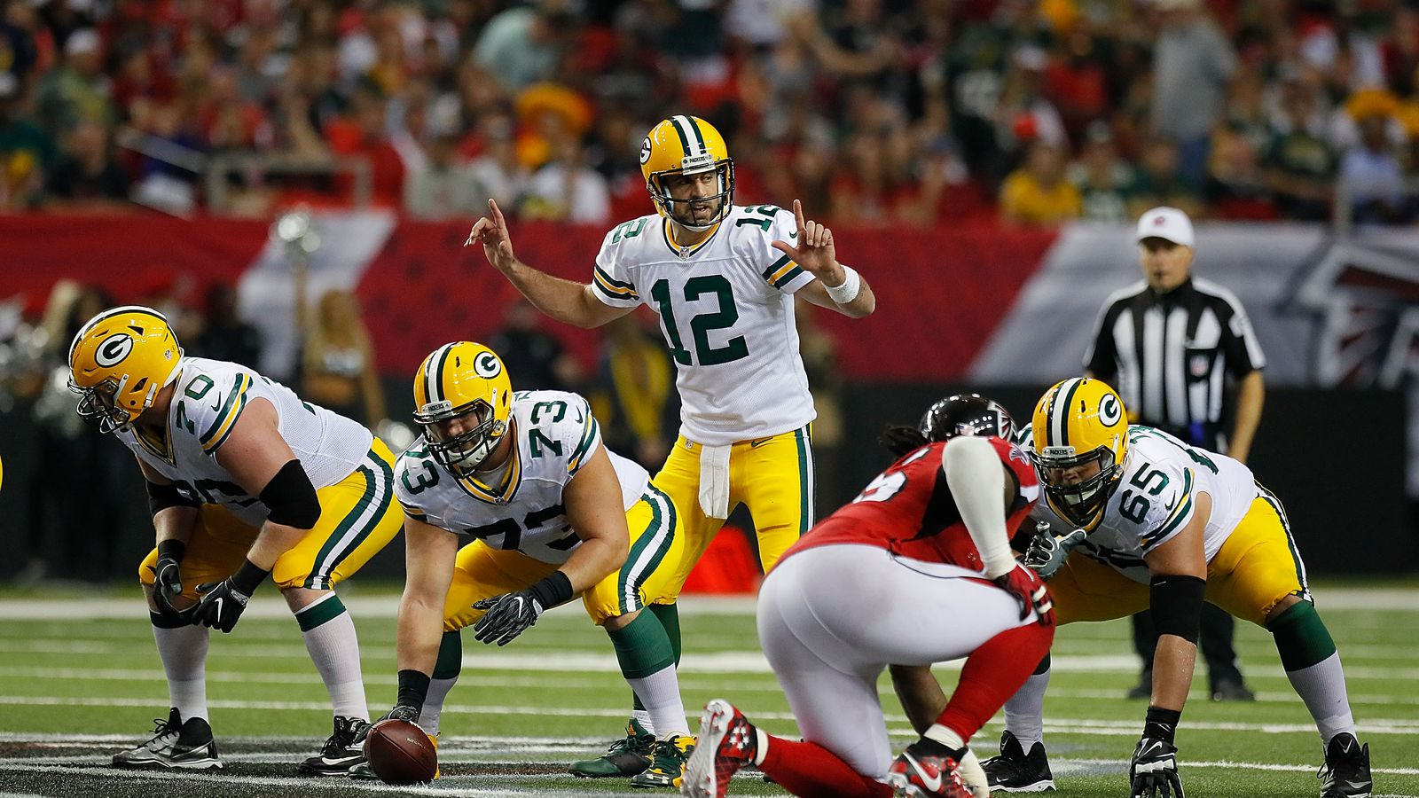 packers vs chargers predictions daily fantasy college football picks
