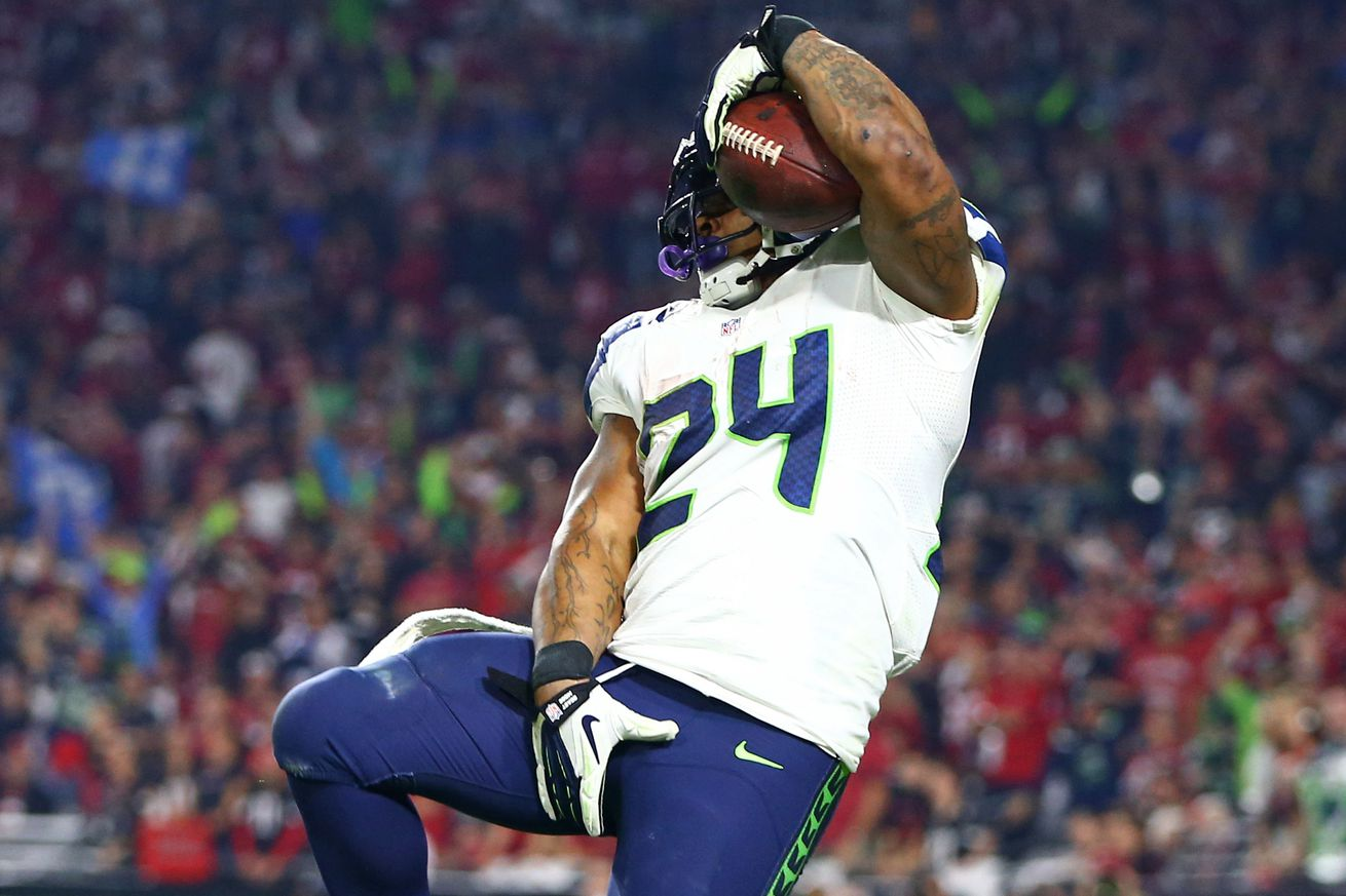 famous marshawn lynch quotes