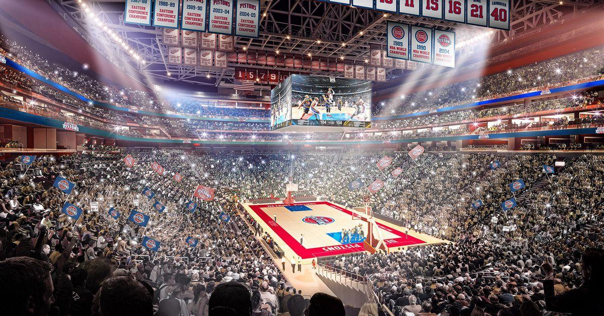 Pistons_little_caesars_mockup