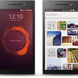 Can the internet raise $32 million to build the Ubuntu ...