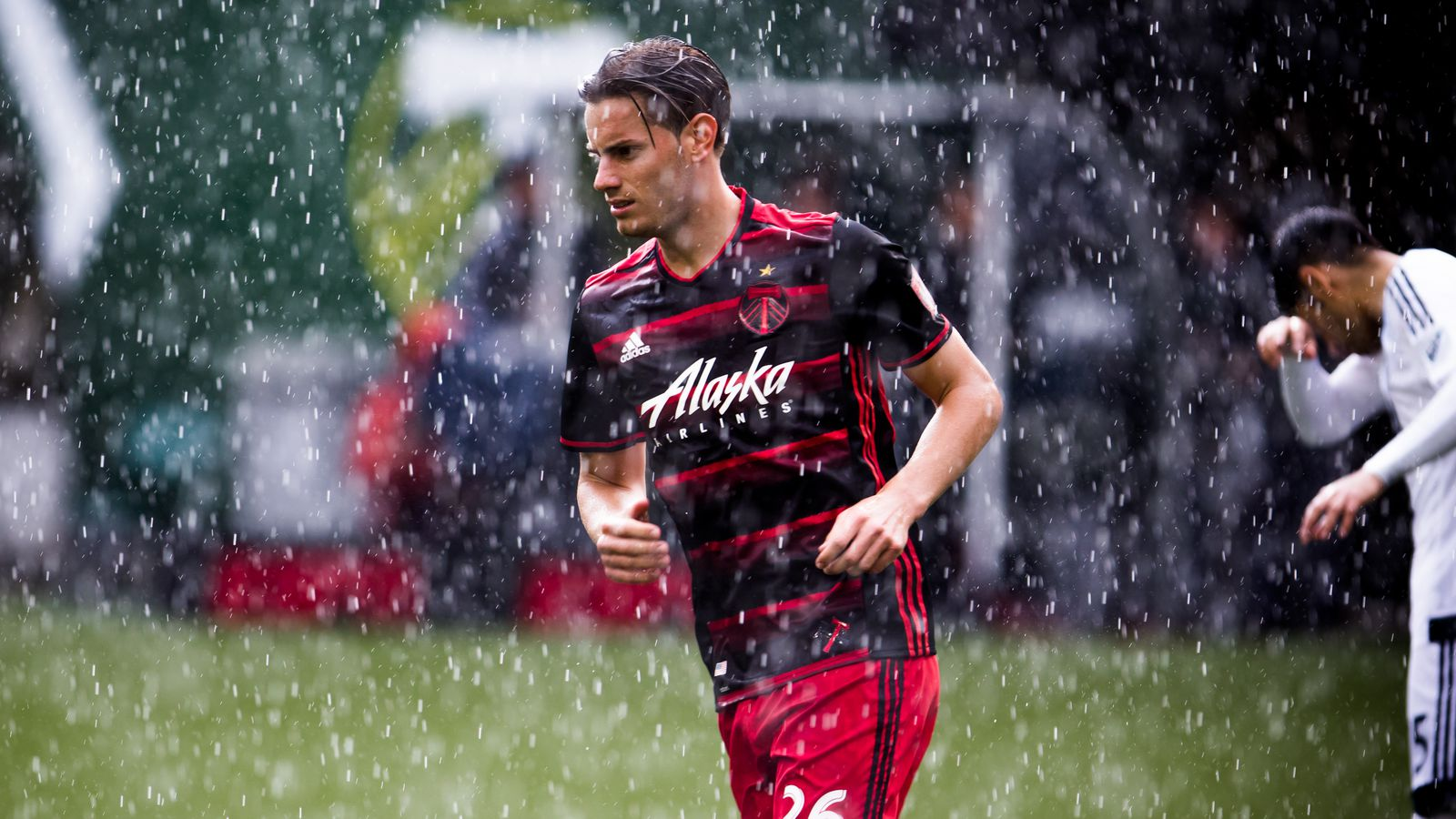 Melano-portland-timbers-vancouver-whitecaps-5-22-16-roscoe-myrick-red-city-images.jpg__1_of_1_-5.0.0