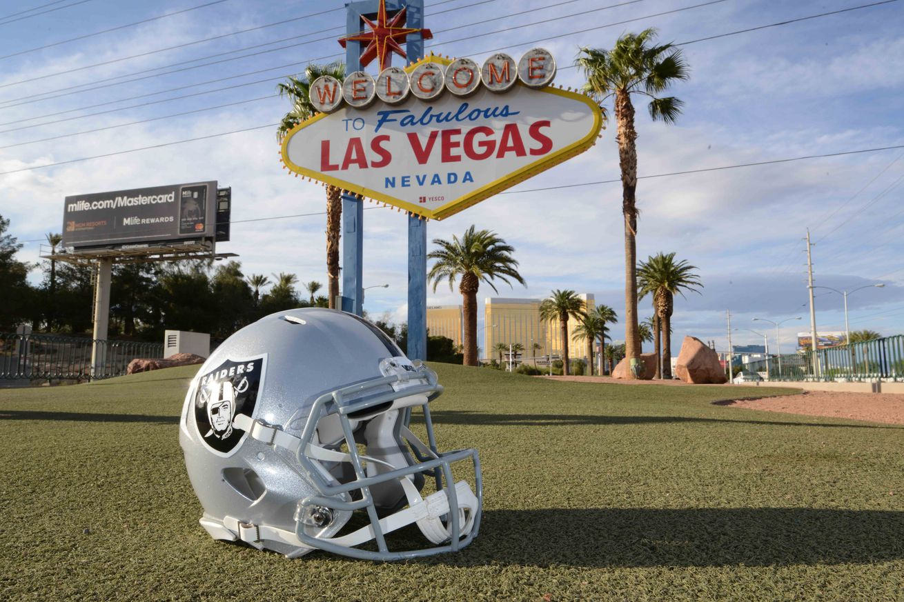 Should NFL Teams Pay For Their Stadiums?
