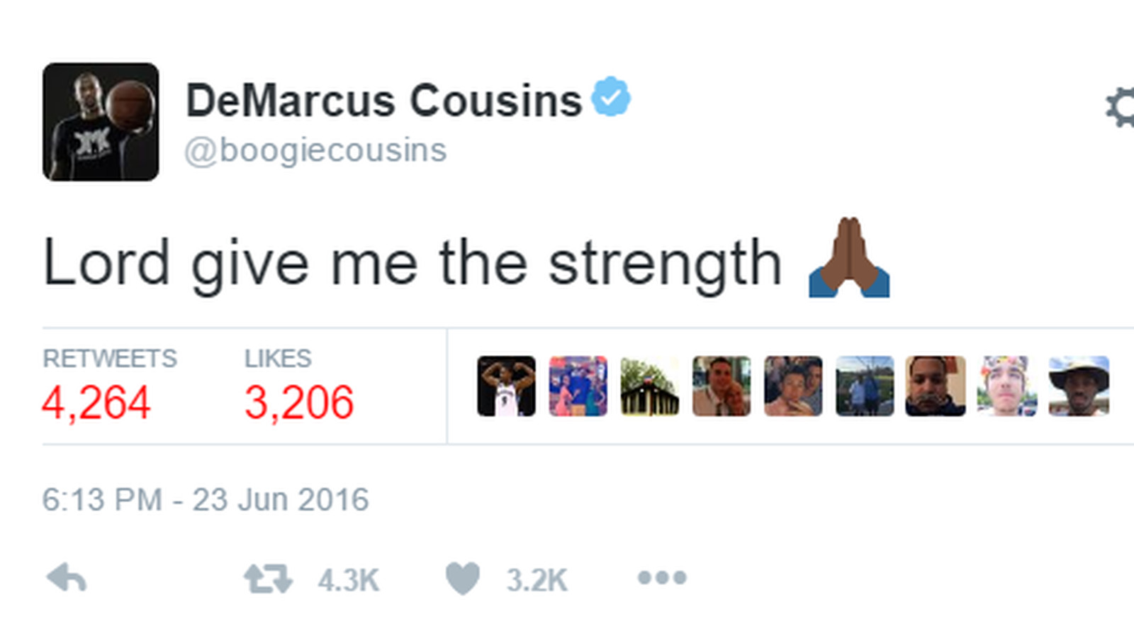 Cousins.0.0