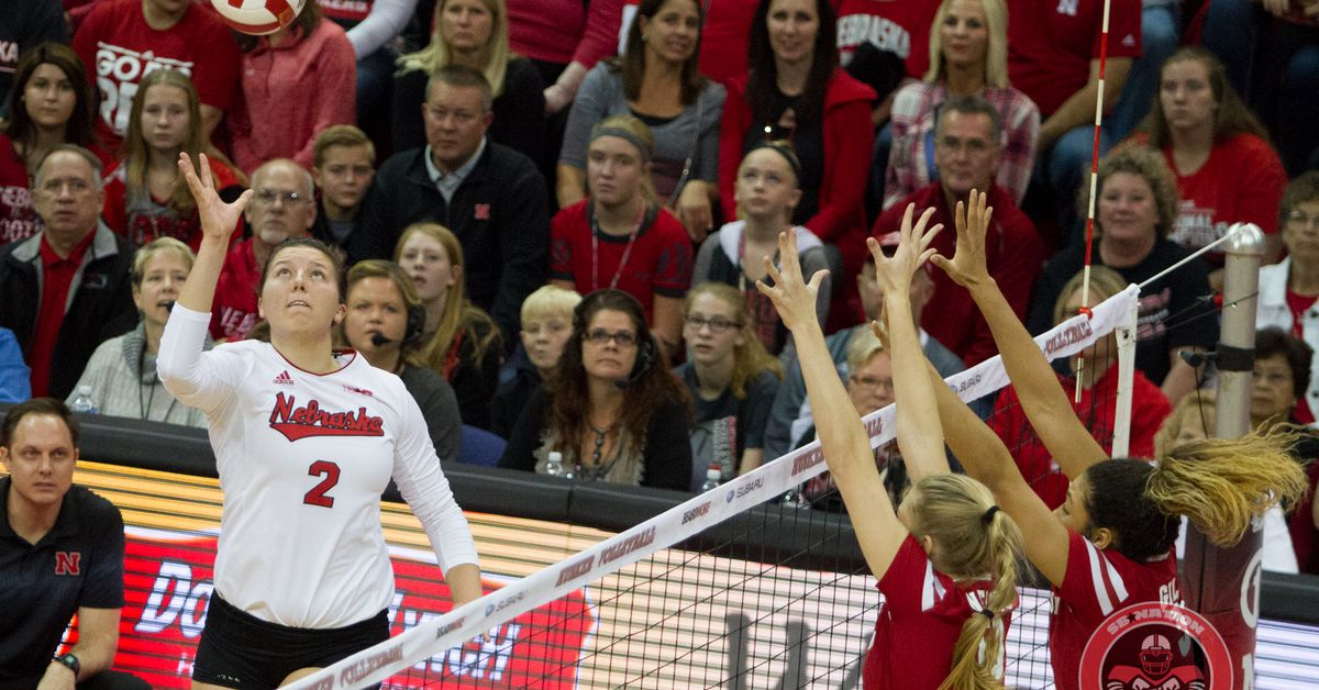 Wisc_vball-21.0