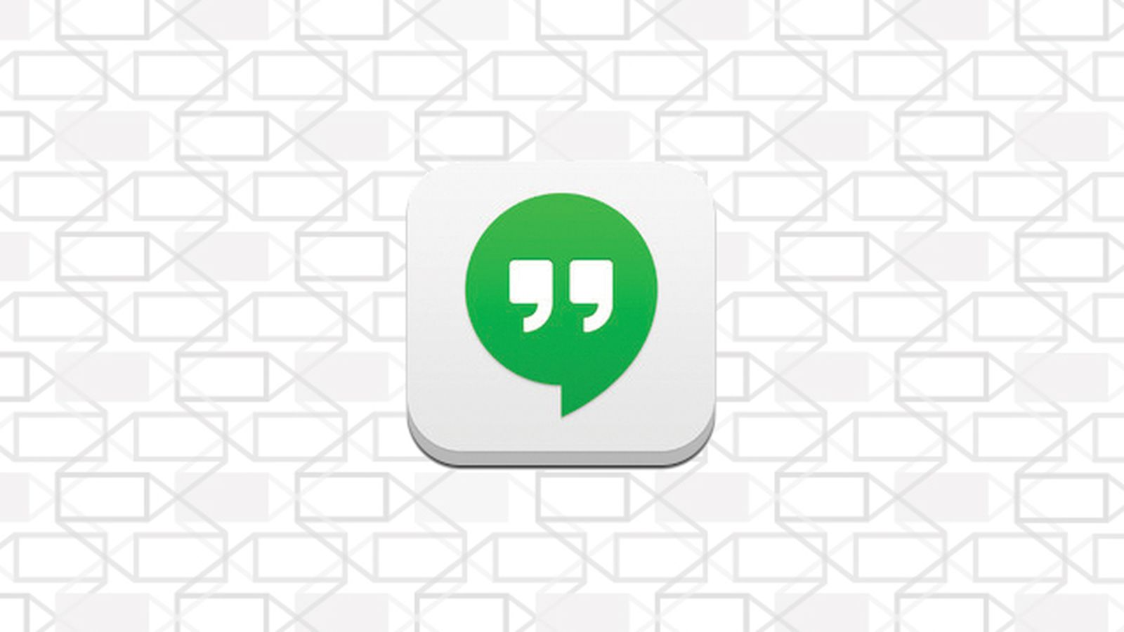 theverge.com - Google is killing Gchat for good and replacing it with Hangouts