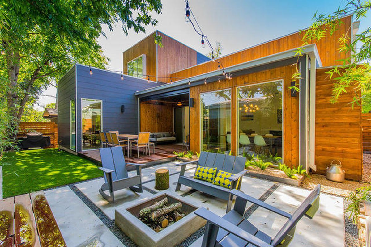 Mod Zilker Contemporary Asks 1 1m Curbed Austin