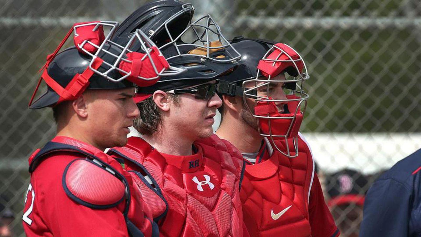 Sox_catchers.0