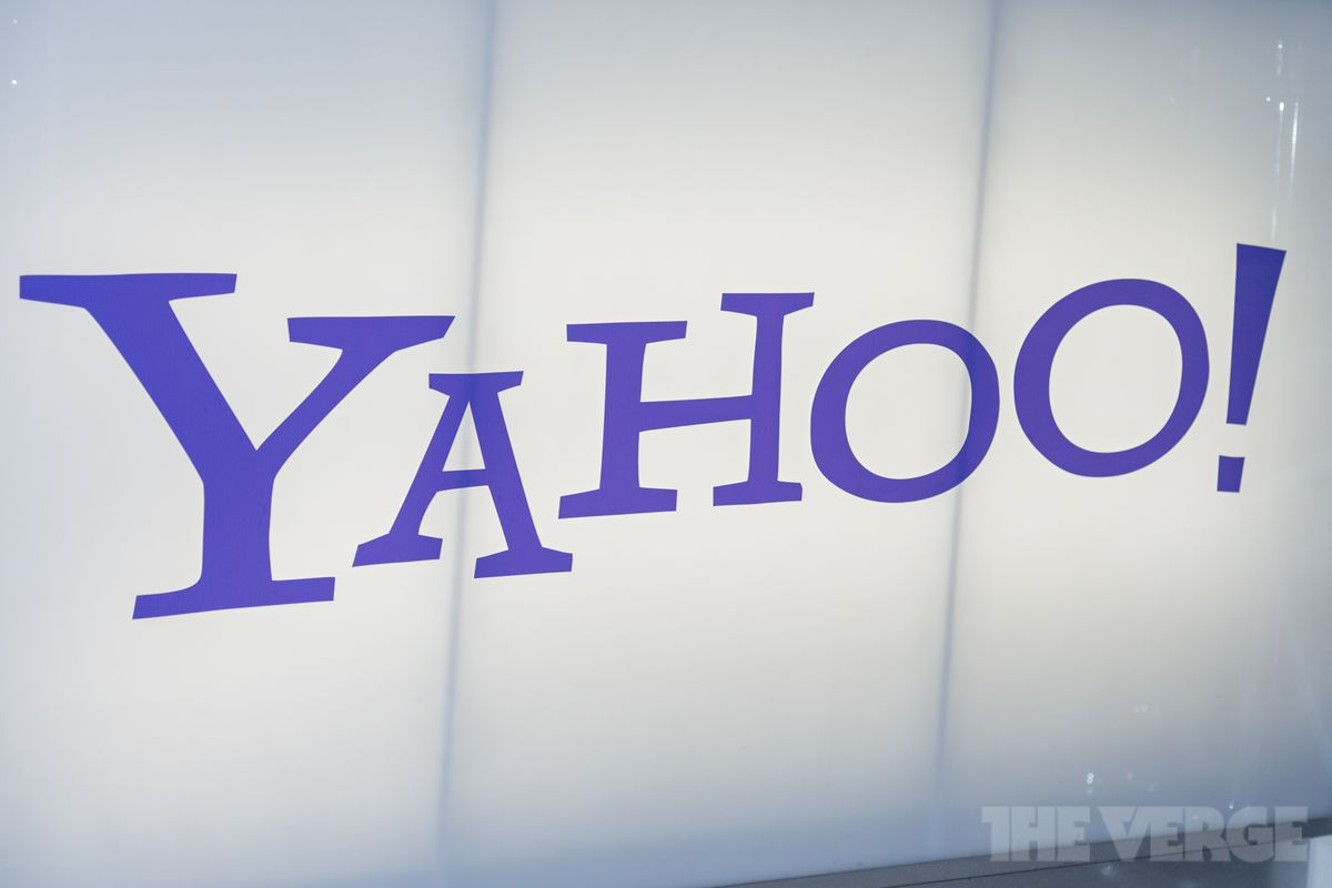 Yahoo Will Reset Inactive Accounts This July To Free Up The User How To  Hack Someones