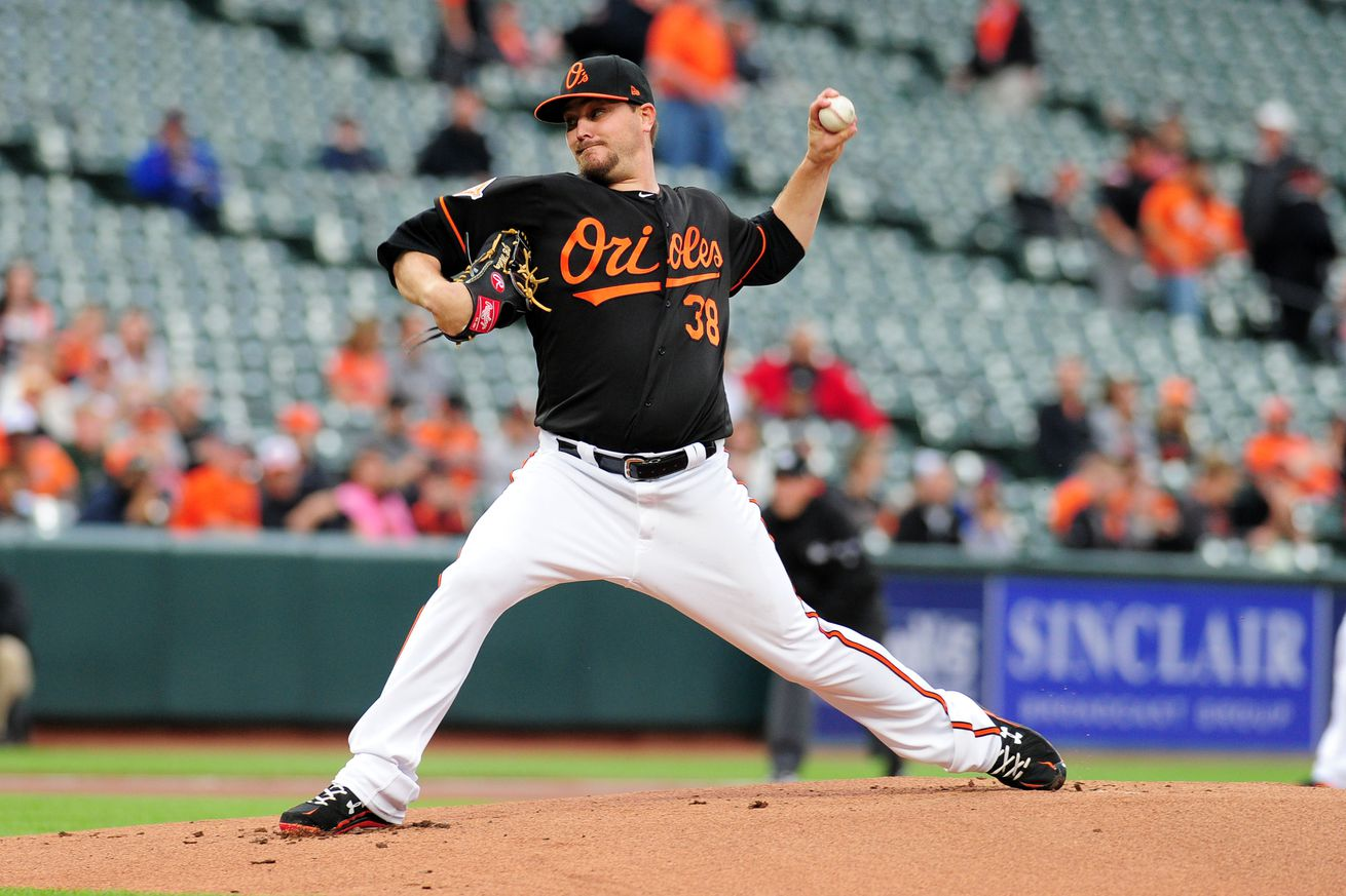 Trumbo single in 12th gives Orioles 5-4 win over Nationals