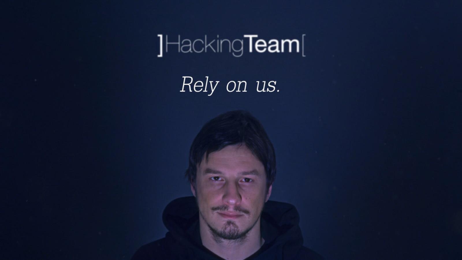 https://cdn0.vox-cdn.com/thumbor/m6W6B-va-xniSGCmQaLLkLWZqY0=/0x0:1100x619/1600x900/cdn0.vox-cdn.com/assets/3211721/hacking_team.png