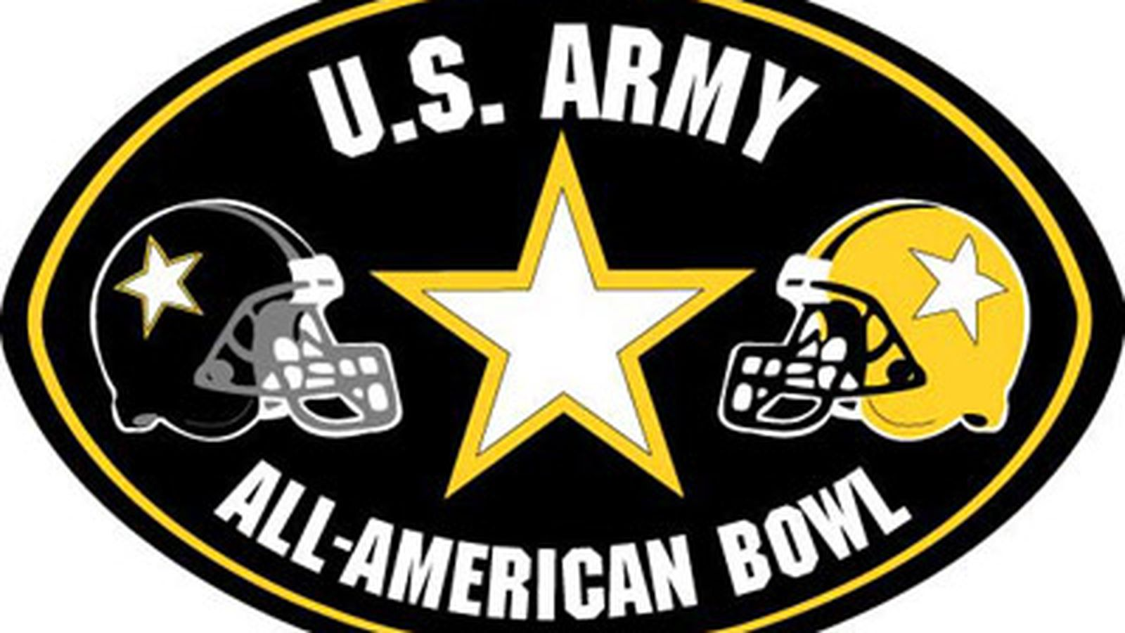 Us Army All American Bowl 2012 West Roster Sbnation Com