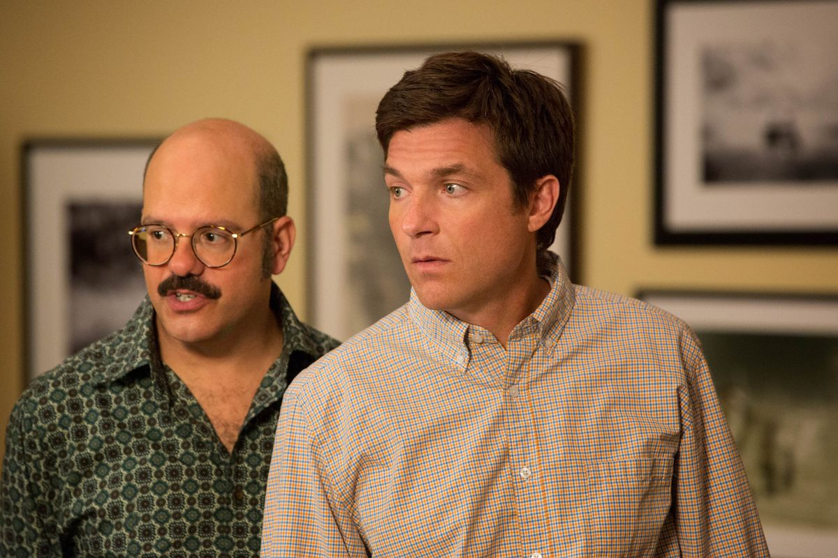 Arrested Development confirmed to return to Netflix for a fifth series